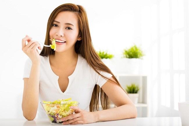 Berbagai Pilihan Makanan Sehat untuk Kulit - Alodokter