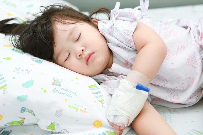 Flu Singapura - Gejala, penyebab dan mengobati - Alodokter