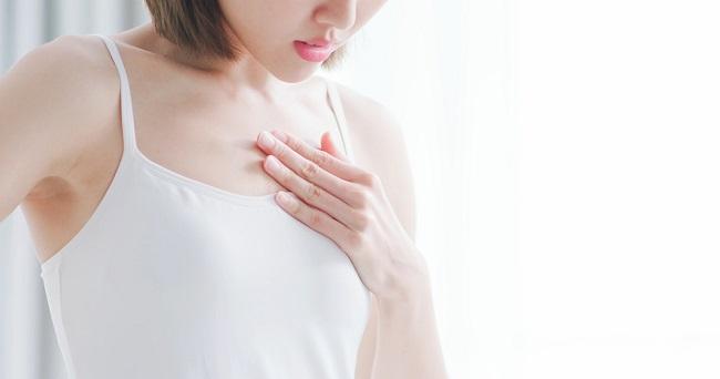 Berbagai Gejala Penyakit Jantung Dan Pencegahannya Alodokter