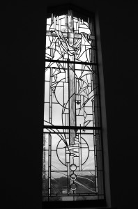 Resurrection window_1