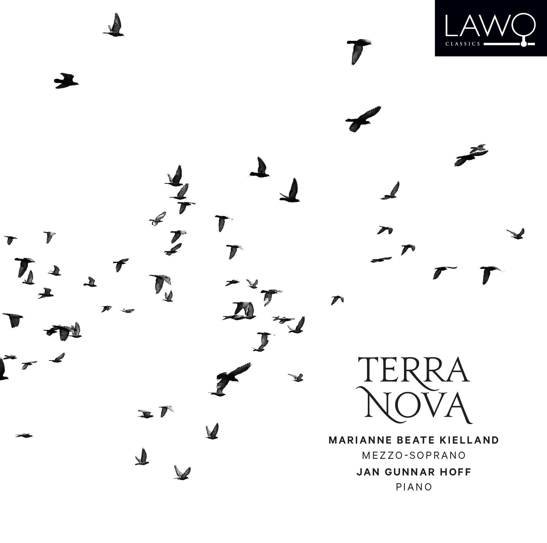 Terra Nova 2017