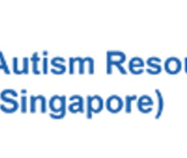 A Special Movie Treat For A Special Child Autism Resource Centre And Autism Network Singapore Give Asia