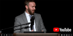 Bradley Pierce, Abolition, Equal Protection and the Constitution