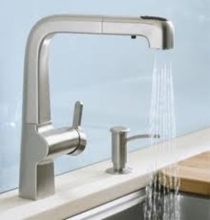 Residential Plumber Services, Furnace Repair and Install
