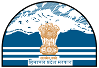 DTE Himachal Pradesh Recruitment 2019 – Apply Online for 81 Trainer Vacancy
