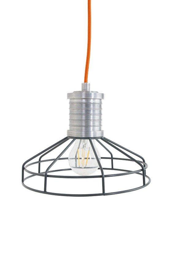 Draht Lampe Perfect Mm Flexible Ausrstung Fr Schne Blumen Und Bunte With Draht Lampe Retro