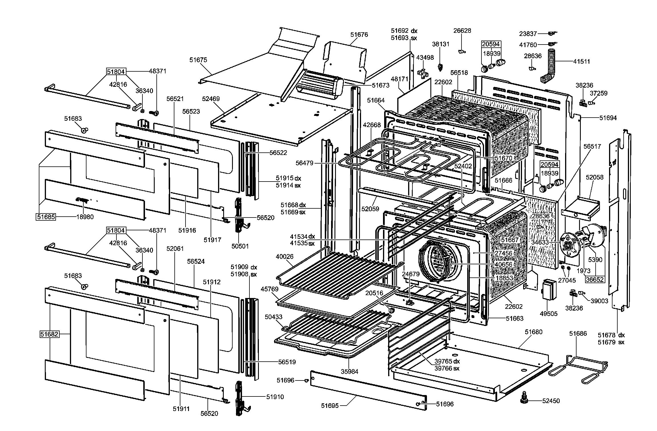 smeg double oven wiring diagram 2000 jeep cherokee xj stereo 6io lektionenderliebe de range manual e books rh 15 made4dogs