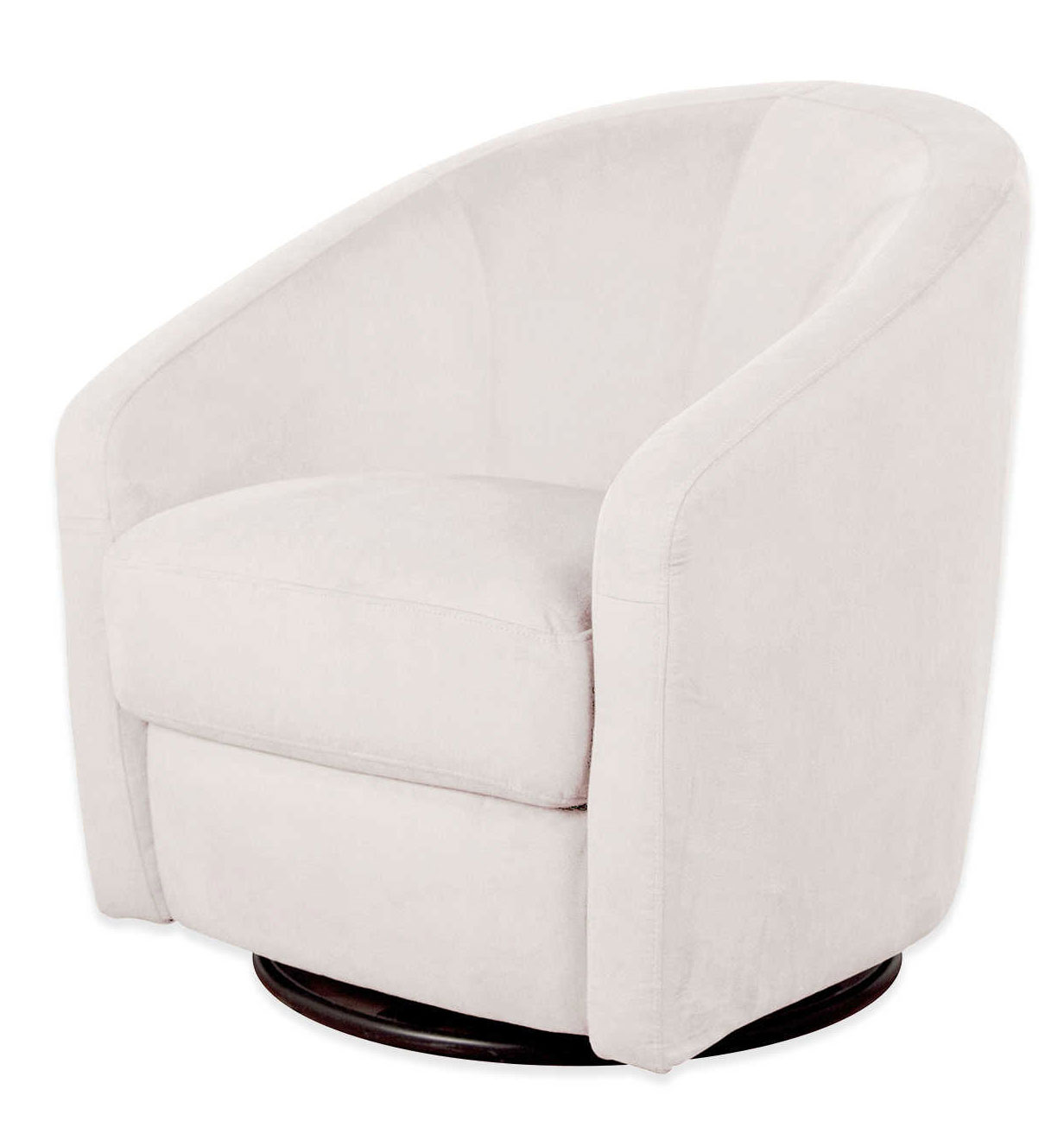 tall swivel chair uk target armless the 5 best glider nursery chairs: mom's choice