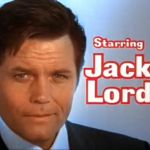 jack-lord-4