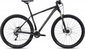 specialized-crave-comp-29