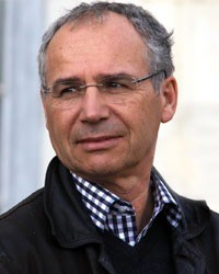 Dr Patrick JULIENNE Chirurgien viscral et digestif  Paris SaintGermainenLaye