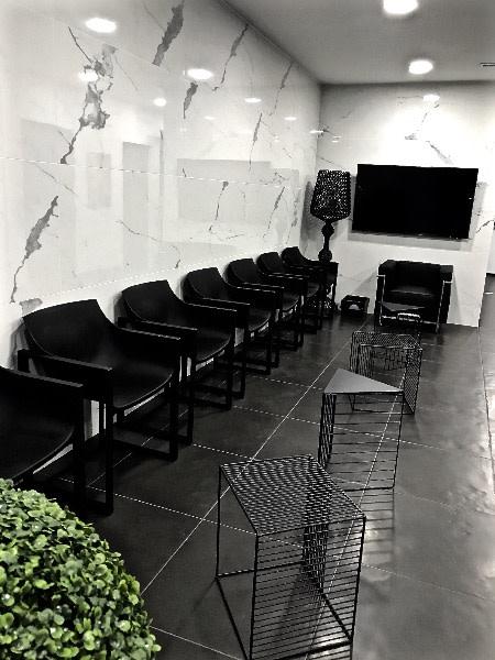 Centre Dentaire Allodent Aix En Provence Centre
