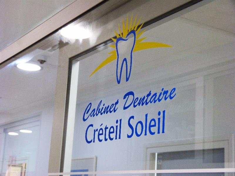 centre cial creteil soleil doxycycline achat dr orthodontie selarl madar et associes chirurgien dentiste a creteil