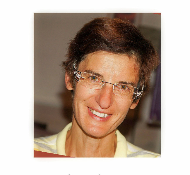 Dr Franoise GEVAERTLENAIN Gyncologue obsttricien  Lille