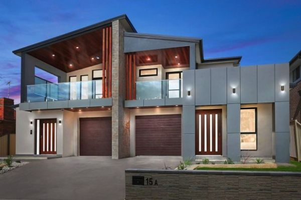Best House Insurance