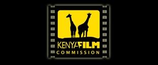 Image result for Kenya Film Commission,