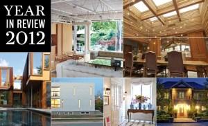 best-houses-2012