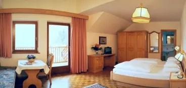 Hotel Dolomiti Madonna Ortisei Italy Ski Holidays Inghams