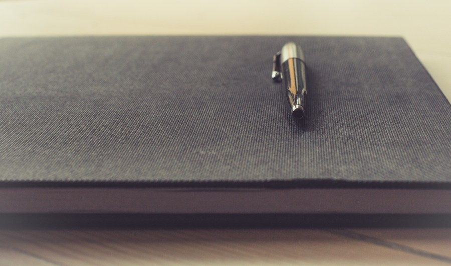 journal-pic