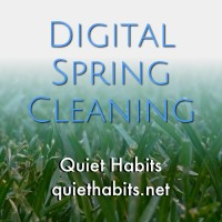 digitalSpringCleanCover500x