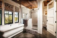Do It Yourself  Bathroom Remodeling Guide - Step-By-Step ...
