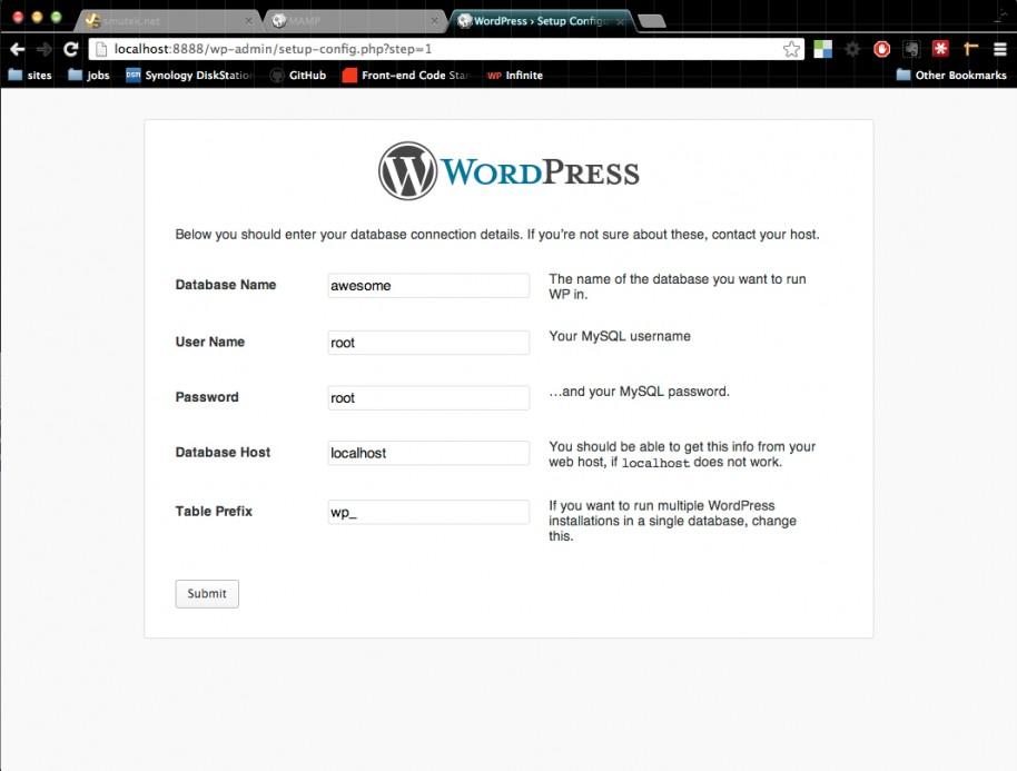 9_install_wordpress_3-914x693