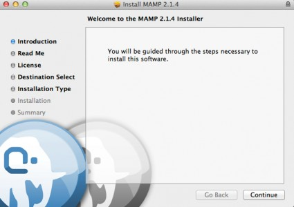 2_installMAMP_1-425x300