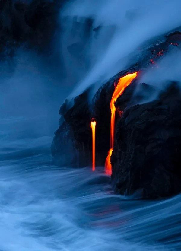 Image result for nature national geographic photography