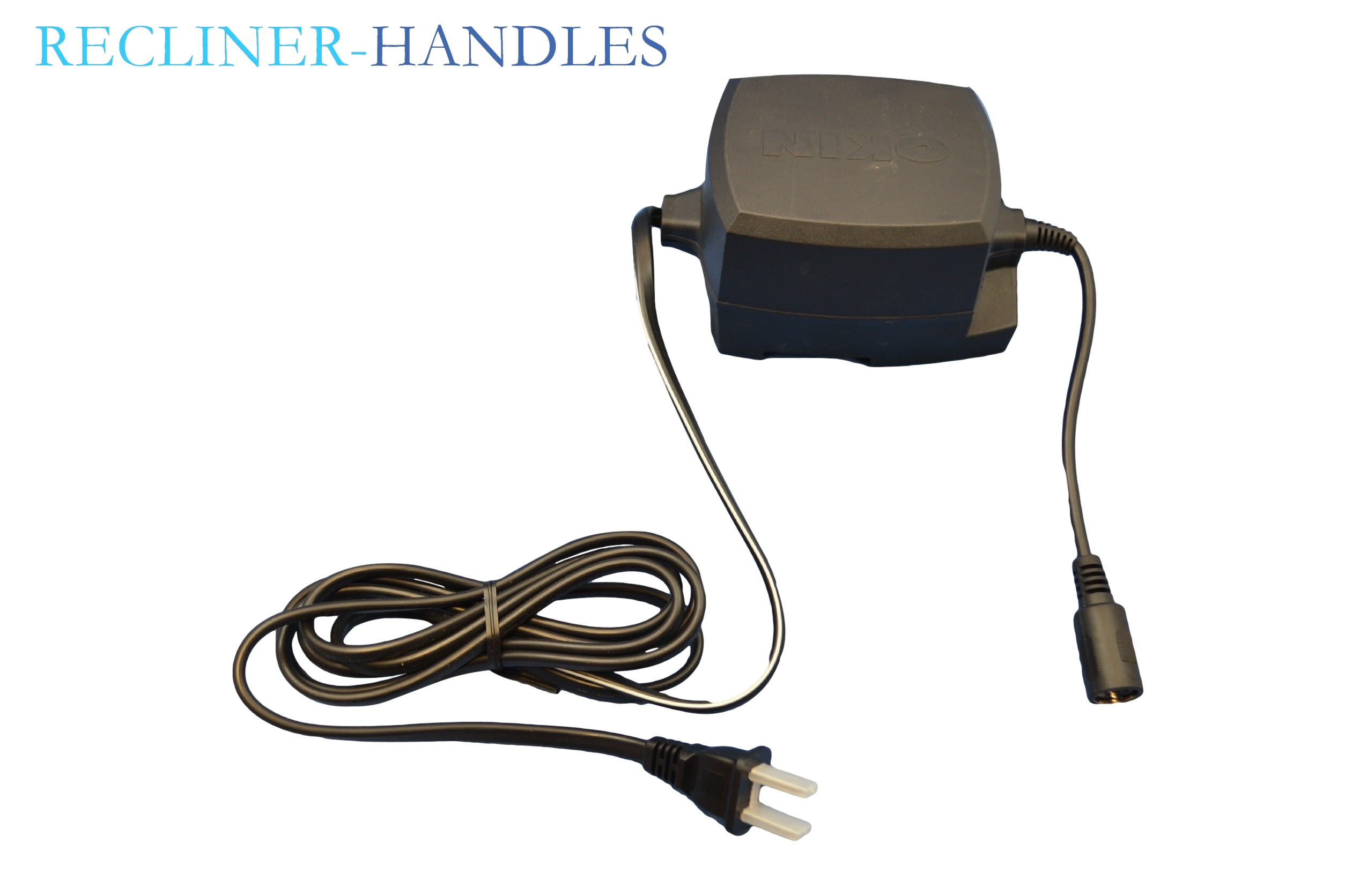 power lift chair repair steel without handle okin supply 3 00 210 041 for recliners and