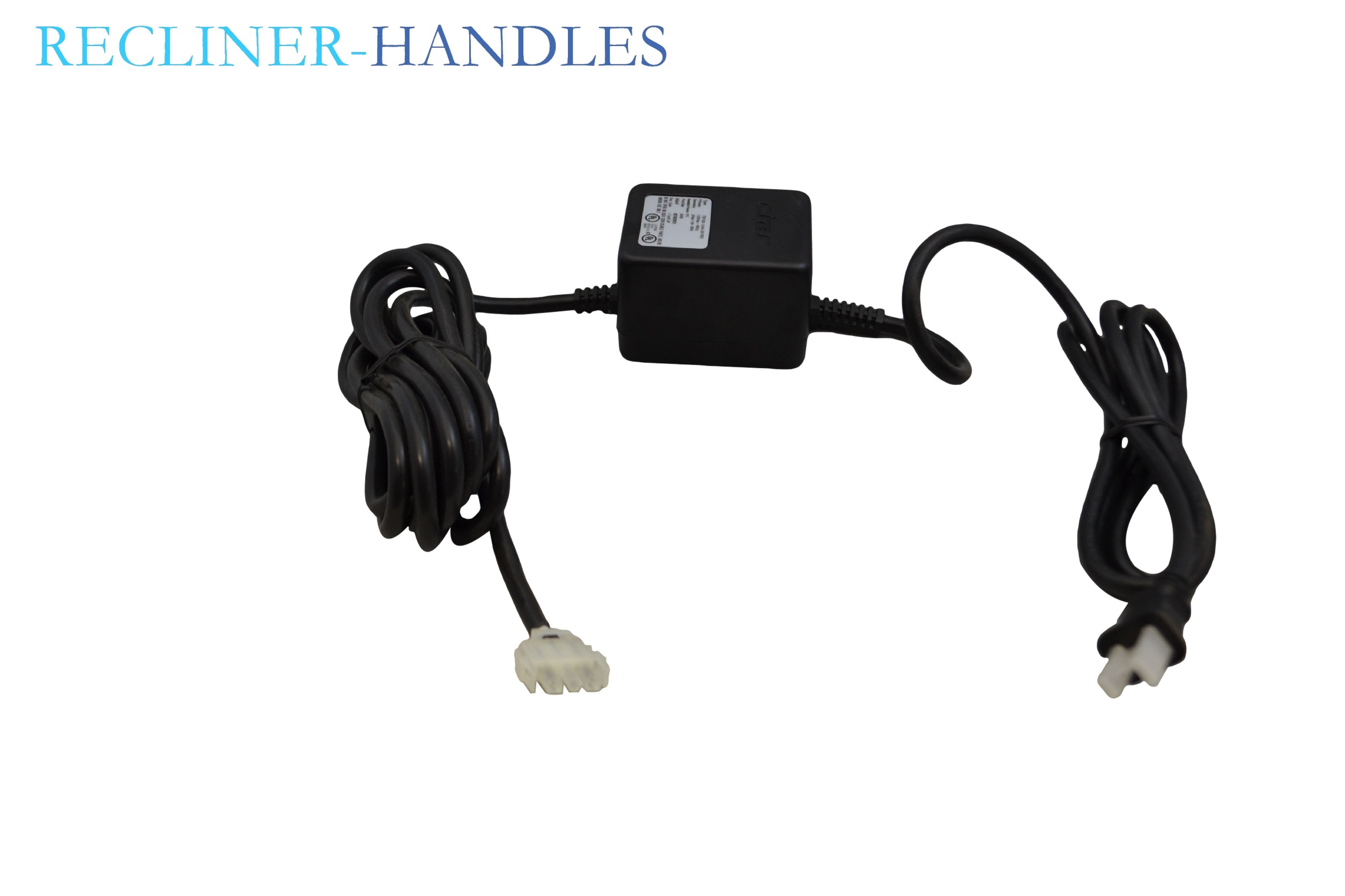 power lift chair repair baby shower decoration ideas replacement ciar supply transformer for electric