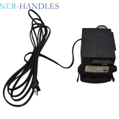 Power Lift Chair Repair Rubber Leg Protectors Replacement Jldp Control Box For Electric Recliner