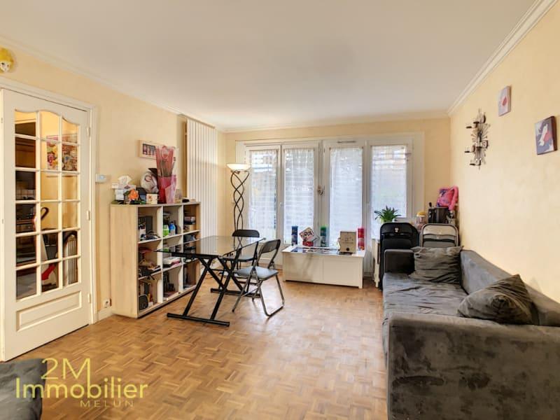 vente appartement 3 piece s a melun 69 85 m avec 2 chambres a 185 000 euros 2m immobilier