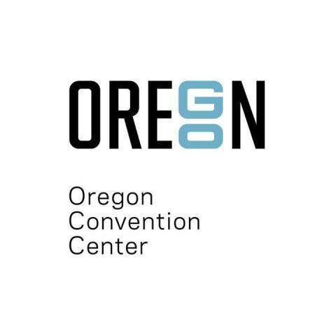 2020 Wizard World Comic Con Portland