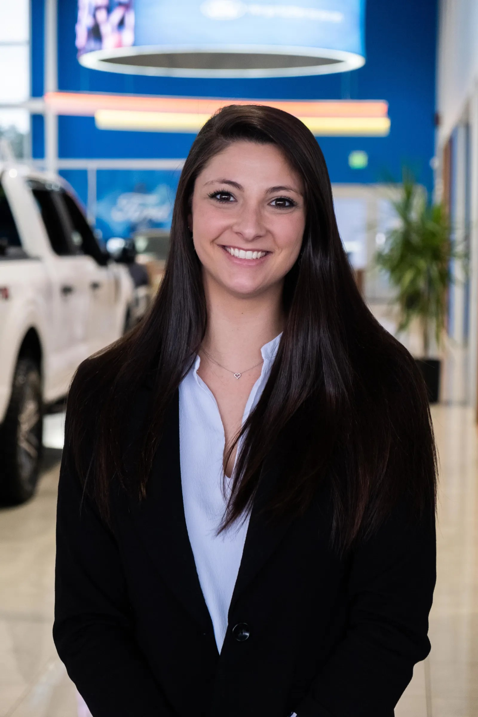 Ford Dealership Hinesville Ga : dealership, hinesville, Lewis, Hinesville