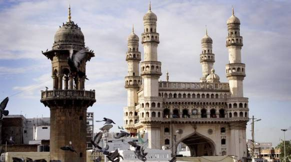 Hyderabad Image