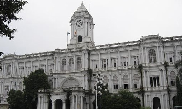 Chennai Image