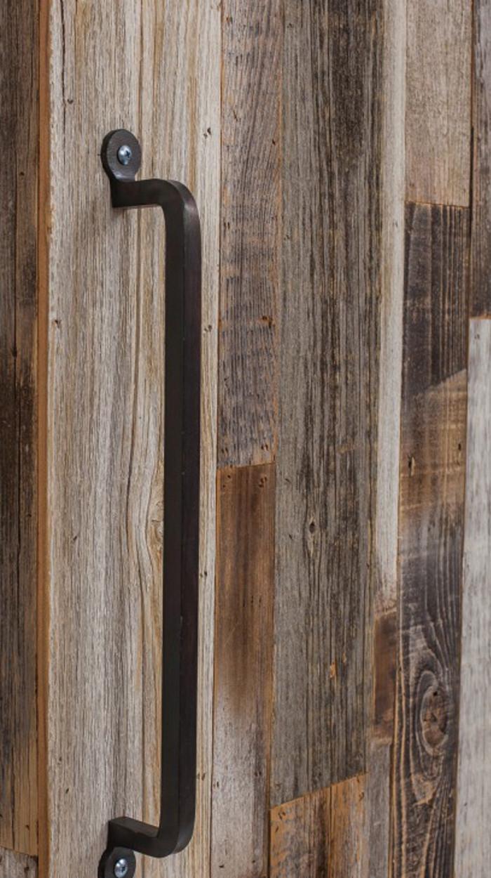 Barn Door Handles & Pulls