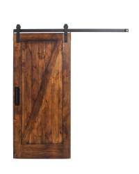 Decorating  Barn Door Locking Hardware