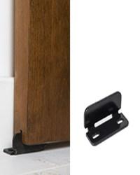 Barn Door Guides: Floor-Mount, Wall-Mount & More | Rustica ...