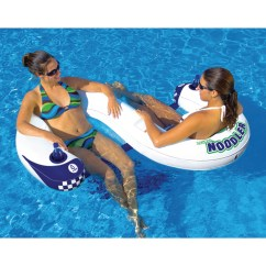 Floating Pool Chairs With Cup Holders Christmas Chair Back Covers Ebay Best Cool Inflatable Toys Images Children Ideas