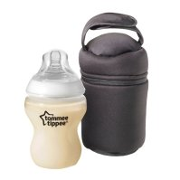 Tommee Tippee Closer to Nature Insulated Bottle Carriers ...