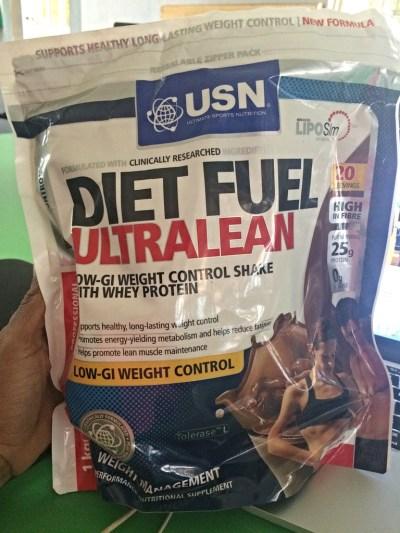 diet-fuel-ultralean-high-protein-shake