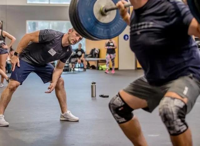 5 Tips To Balance Career And Fitness With Fatherhood