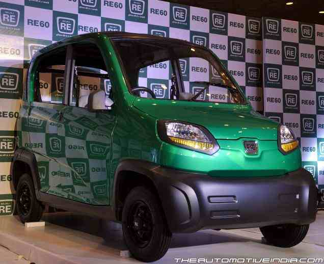 re60, ac auto, ac autorickshaw, india, bangalore, bajaj, photos, news,