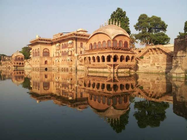 delhi, weekend, getaway, himachal, uttrakhand, stress, trip, places, north india,