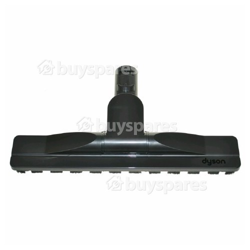 Dyson Articulating Hard Floor Tool  BuySpares