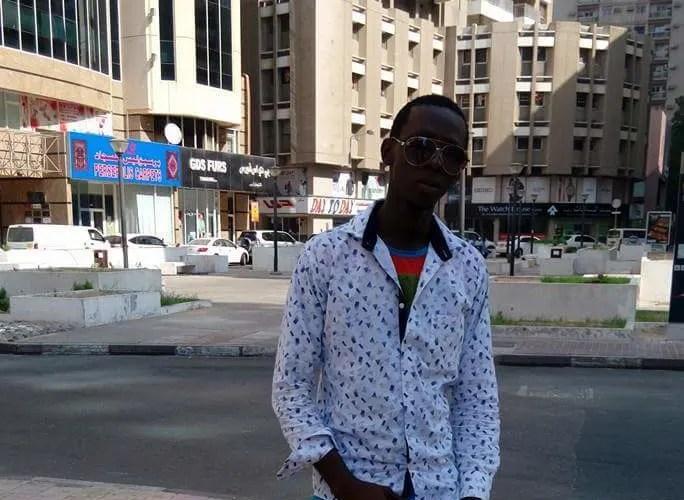 Elvis Ogbonna is the founder at Elvis Digital.