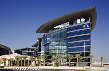 Dubai Airport Free Zone Company Formation