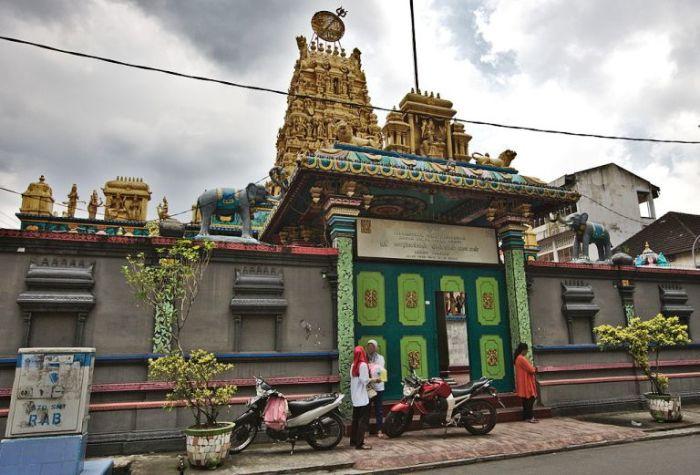 Kampung_Madras_Medan_ah9alq