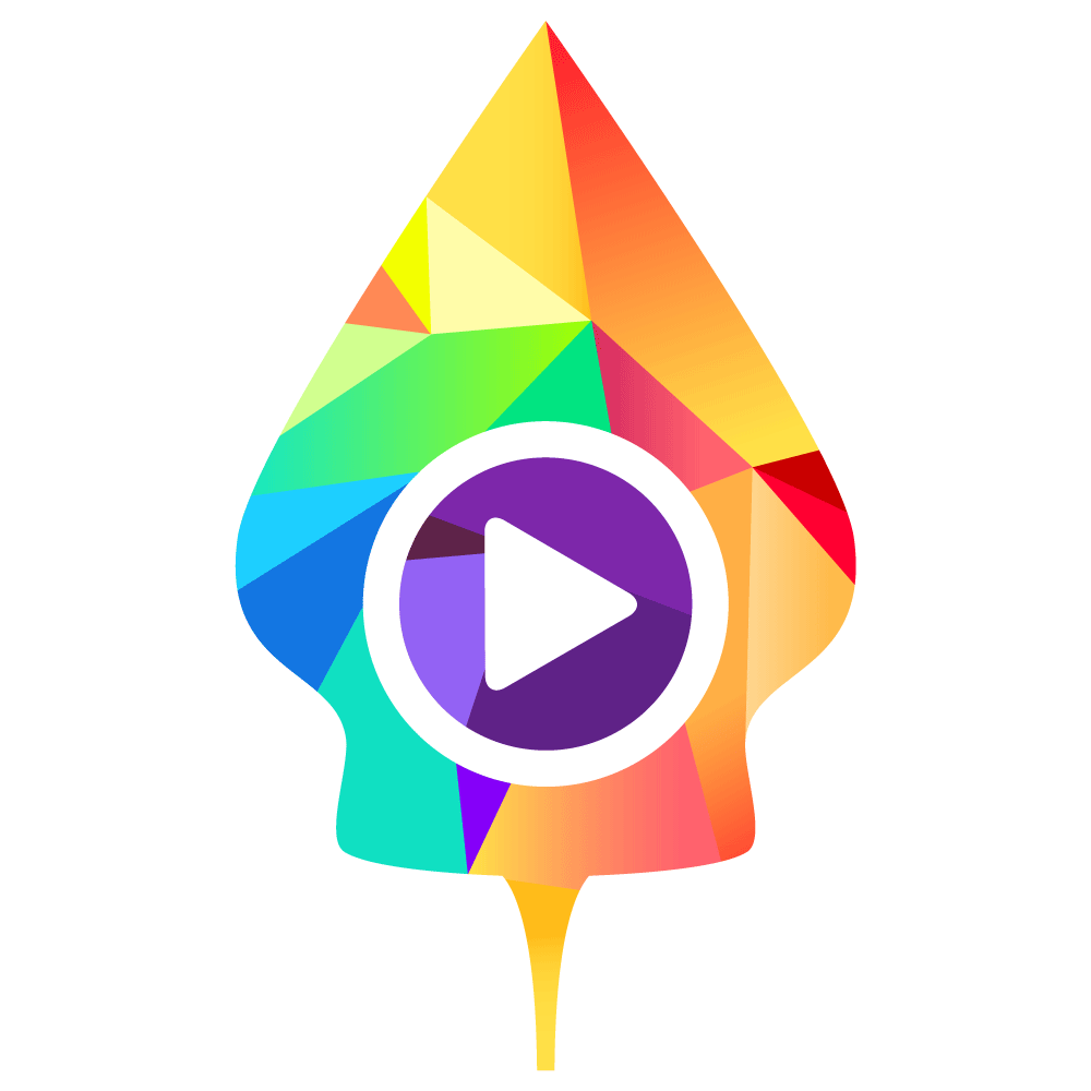 Dukreat Multimedia
